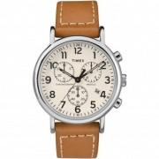 Мъжки часовник Timex TW2R42700