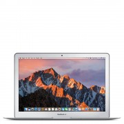Apple Mac MacBook Air 1.8GHz/8GB/128GB 13.3