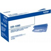 Cartus Drum unit Brother DR1090 HL-1222WE DCP-1622WE 10.000 pag.