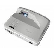 Videoproiector Pro AV Optoma ZH500UST