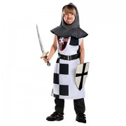 """Ritter """"Alexander"""" Kostüm für Kinder"""