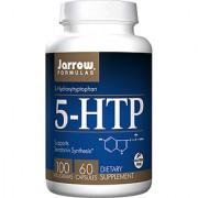 Jarrow Formulas 5-Htp 100 Mg - 60Capsules