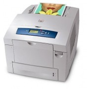 Xerox Phaser 8500_ADN Printer 8500_ADN - Refurbished