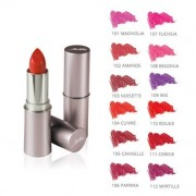 Bionike Defence Color Rossetto Colore Intenso 3.5mln. 112 Myrtille