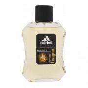 Adidas Victory League eau de toilette 100 ml за мъже