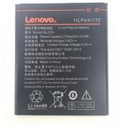 Li Ion Polymer Battery BL259 for Lenovo K3Vibe K5Vibe K5 Plus