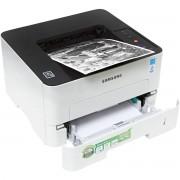 Samsung Impresora láser monocromática SAMSUNG SL-M2835DW