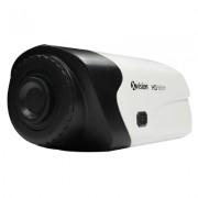 Bezpečnostná CCTV 960H - BOX kamera