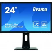 Iiyama ProLite B2482HD-B1 - Full HD Monitor