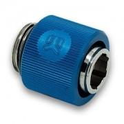 Fiting compresie EK Water Blocks EK-ACF 13/10mm Blue