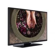 Philips TV PHILIPS 43HFL2869T/12 (LED - 43'' - 109 cm - Full HD)