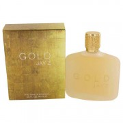 Jay-Z Gold After Shave 3 oz / 88.72 mL Grooming 536311