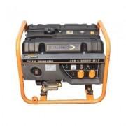 Generator de curent GG 4600