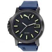 Reloj Para Caballero PUMA Modelo: PU103461005