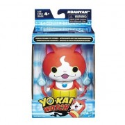 Yo-Kai Watch Dispoziție Figura Jibanyan (B6047)
