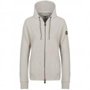 Colmar Sublime pulóver - sweatshirt D