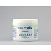 WRG02 - Crema Anticelulitica - Cosmedic 500ml