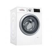 Bosch Lavadora BOSCH WAT28760ES (8 kg - 1400 rpm - Blanco)