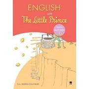 English with The Little Prince - Vol. 4 (Autumn)/Despina Calavrezo