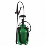 Pompa de gradina Hobby - 5 litri