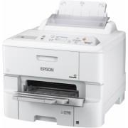 Imprimanta Cerneala Epson Color Wf-6090Dw