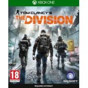 Joc THE DIVISION Pentru Xbox One