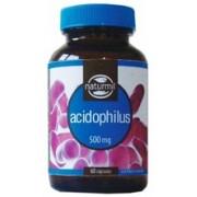 Dietmed Acidophilus Comprimidos