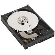 Dell 1.8TB 10K RPM SAS 512e 2.5in Hot-plug Hard Drive