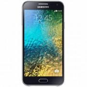 Samsung Galaxy E5 E500F Dual SIM Смартфон, GSM