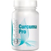 CaliVita Curcuma Pro