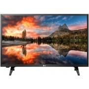 "Televizor LED LG 70 cm (27.5"") 28TK430V-PZ, HD Ready, CI"