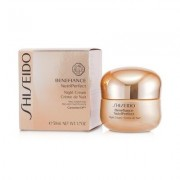 Shiseido-Benefiance NutriPerfect Night Cream-50ml/1.7oz