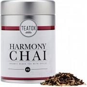 Teatox Harmony Chai Schwarzer Tee mit Gew