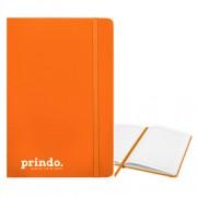 Prindo Notizbuch (A5) papier oryginał MC27754