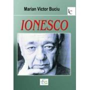 Ionesco/Victor Marian Buciu