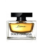 Дамски Парфюм -Dolce & Gabbana The One Essence EDT 75 мл