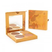 Couleur Caramel Highlight Palette