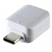 Samsung GH98-40216A USB Type-C / USB OTG Adapter