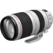 Canon »EF 100-400mm f4.5-5.6L IS II USM« Objektiv