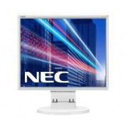 NEC MultiSync E171M (biały)