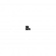 Kingston Micro SD Class 10, UHS-I MicroSD, SDCS2/512GB