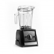Blender Vitamix A2300i Red