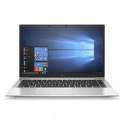 HP EliteBook 840 G7 i5-10210U 8GB 256 W10P 250nit 10U60EA