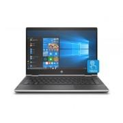 Outlet: HP Pavilion x360 14-cd0650nd