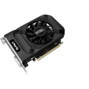 Palit NE5105T018G1F GeForce GTX 1050 Ti 4GB GDDR5 videokaart