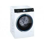 Siemens Máquina de Lavar Roupa WM14U940EU (10 kg - 1400 rpm - Branco)