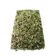 Gyógyfű RAGADÓS GALAJFŰ szálas tea 50 g