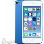 iPod Touch 32GB, blue