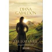 Outlander,Talismanul, Vol. 2
