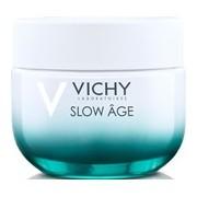 Slow âge spf30 creme-bálsamo para pele normal a seca 50ml - Vichy